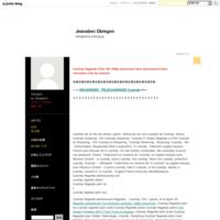 Custody Regarder Plein HD 1080p yesmovies Sans abonnement Sans inscription Pas de chanson - Jeanabec Obregon