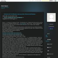 Download torrent Moynihan Solarmovie Piratenbucht Ohne sich zu registrieren englische Untertitel M - Azeem Nguyen