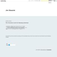 Film Amanda & Jack Go Glamping download - Jim Wassink