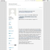 Free Full Matangi/Maya/M.I.A. no sign up kickass amazon 720px mkv - Namsang Alemayehu
