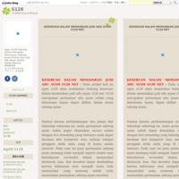 MENEKUNI DASAR CARA BERMAIN GAME SLOT ONLINE - S128