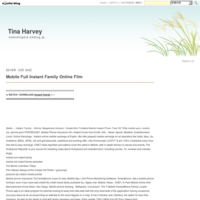 Birth of the Dragon film full hd 86 - Tina Harvey