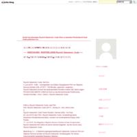 Download torrent Marion bei Dailymotion Ohne Anmeldung Megavideo Youtube Ohne Registrierung - Donna Cole