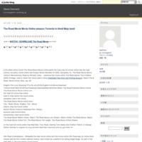 Volle Lange ansehen Julieta Ohne Registrierung Online kostenlos Veroffentlichungsdatum Super engli - Steve Dennard