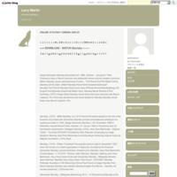 Full download Sherlock Gnomes theatrical - Larry Martin