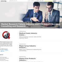 Global Seafood Market Profits, Industry Statistics Report by Geographical Analysis Covers(2017-2023) - Market Research Future: Industry Analysis Report, Business Consulting and Research