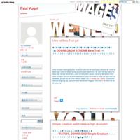 Online Release High Definition Happy Bhaag Jayegi - Paul Vogel
