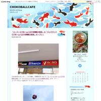 2017年橋本七夕祭り開催中♪ - CHOKOBALLCAFE
