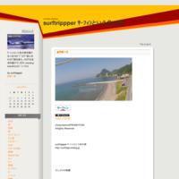 オリンピック会場 - surftrippper サーフィンという名の旅