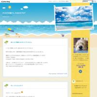 久しぶりのタオ島! - タイのタオ島から、たおみせブログ
