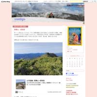 円山動物園のPolar Bear、動画♪ - 元気のゲンとcontigo