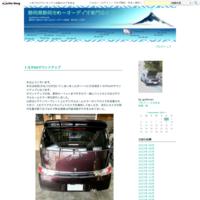 ダイハツ アトレーワゴン バックカメラ取付 - 静岡県静岡市カーオーディオ専門店のブログ