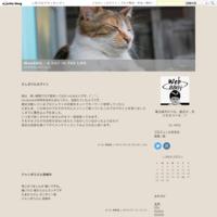 九州・宮崎の昭和レトロ本を作りたい!! - Web880j : A DAY IN THE LIFE