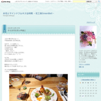 今年初!ツバメさん、お立ち寄り☆ - お花とマインドフルネスな時間 ~花工房GreenBell~