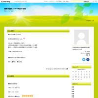 4月生募集中 - 国際外語センター阿佐ヶ谷校
