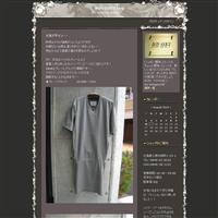 エコファー・・・ - BON-GOUT  blog
