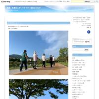 10km競歩@北上68分37秒... - 実践・体感系スポーツドクター佐田のブログ