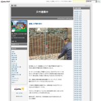 京都まで修理と調査 - 只今建築中