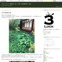 諏訪市小和田の家/竣工 - 三楽 3LUCK 造園設計・施工・管理 樹木樹勢診断・治療
