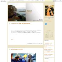 グラボ更新:Geforce RTX2060 - 21世紀日記