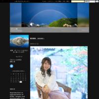 彦根城さくら2017 - びっと飴