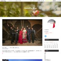 フラメンコワークショップ 太田 - Camellia Blog