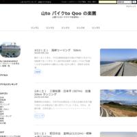 12/29(火)日本平 - 浅間神社 - 安部川 - 久能街道63km - 山to バイクto Qoo の楽園