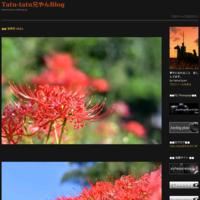 ■■ TOKYO 2020 オリンピック - Tatu-tatu兄やんBlog
