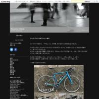 夏の日 - Hayato 50mm