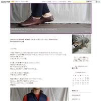 明日(7/17)は定休日。 - 奈良県のセレクトショップ IMPERIAL'S (インペリアルズ)