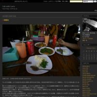 宮古島散歩 - Life with Leica