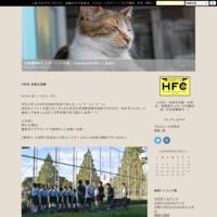FCS)6月活動予定 お知らせさせて頂きます - 大宮春岡FCスポーツ少年団☆★Game&TM★☆&etc