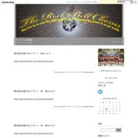 第4回 流山市歌の日コンサート 流山市制50周年記念 流山メインテーマ曲 - ロックベル合唱団
