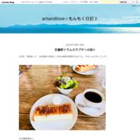 プロフィール - すでにあたらしい世界へ☆もんもく日記2