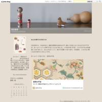 蕎麦部きものフリーマーケット フェイスブックで発信中 - 東京風景