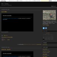 酒匂川に飛来 コウノトリ - Bird Healing