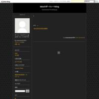 s - takaのポートレートblog
