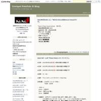18'3'9(金)『河野晋一郎(p)・Mr.Jingi(wb)・関屋淳(ds)JAZZ trio』 - LiveSpot PolePole の Blog