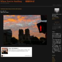 Leica Q2 First Impression 初撮vol.6 Sakura - When You're Smiling  君微笑めば
