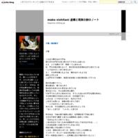 問いと満足/谷川俊太郎 - mako nishitani 虚構と現実の詩のノート