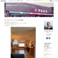 平成30年7月豪雨災害/被災住宅相談/岡山 - 建築事務所は日々考える