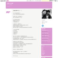 【妊娠】孕婦日常(2017.03.02) - LIFE or LIVE