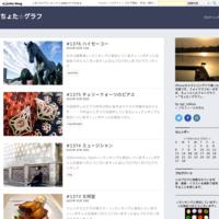 #1041 今日からお祭り - ちょた☆グラフ