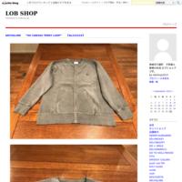 インターネット通販サイト システムメンテナンスによる一時サービス停止のお知らせ。 - LOB SHOP