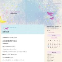 童謡・唱歌・わらべうた - りんさんのブログ