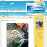オフロード始めるときに買うバイクは何がいいか? - dehiブログ
