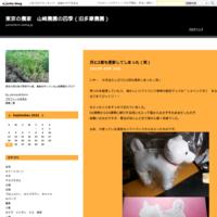 初物2品 - 東京の農家 山崎農園の四季(旧多摩農園)