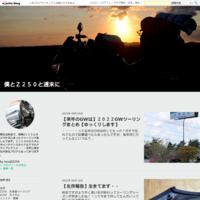 【訃報】声優・石塚運昇さん死去 67歳 - 僕とZ250と週末に