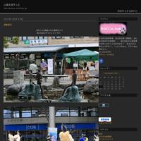乗り鉄鬼十則 - 山猫を探す人Ⅱ