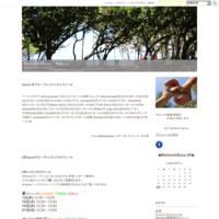 6月Dynaグループレッスンスケジュール - Mahana∞Dyna Topics♪
